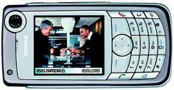 Nokia6680sideways_1